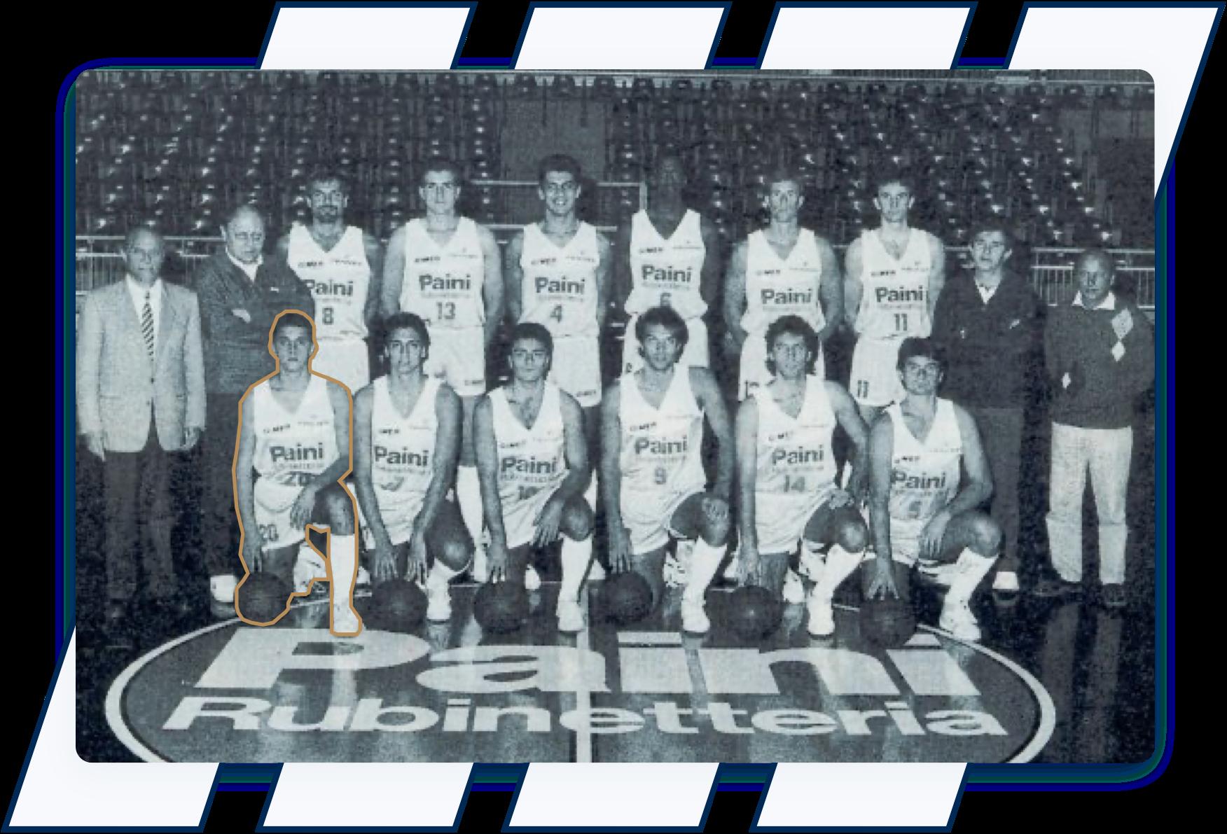 basketball-pro