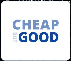 cheap-but-good