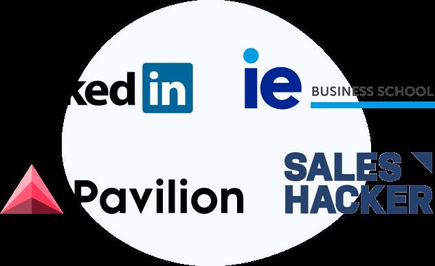 linkedin ie-business-school pavilion sales-hacker